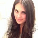 Hindoestaans meisje Hellendoorn:samen naar parenclub?