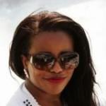 Grafhorst Overijssel,Afrikaanse slet zoekt blanke sexpartner