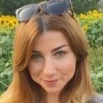 Breda vrouw zoekt man voor anale sex met strapon dildo